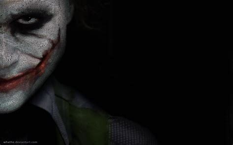 free joker wallpaper dark knight joker backgrounds wallpaper cave
