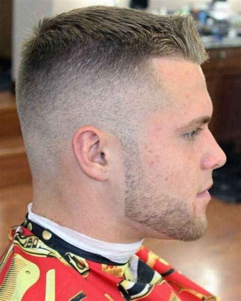 high and tight women haircut 20 high and tight haircuts for men