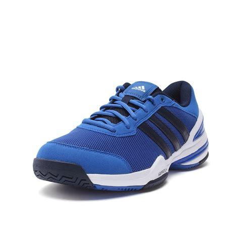 Adidas Zapato zapatos adidas