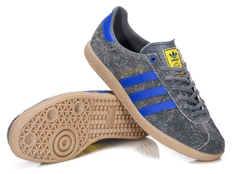 Adidas Stockholm City Series adidas originals consortium city series part 2 hypebeast