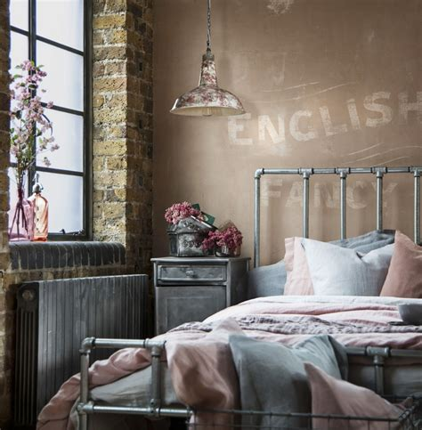 beautiful modern spare bedroom ideas home design interior