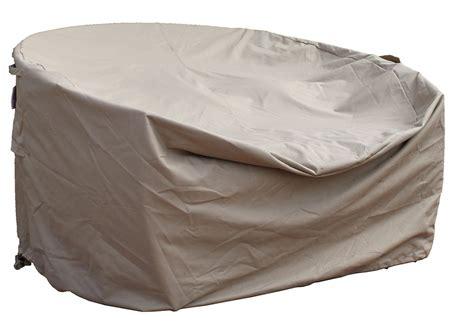 outdoor  daybed cover waterproof  heavy duty