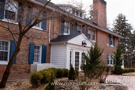 longacre house longacre house farmington hills mi michigan wedding venues