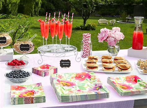 wedding anniversary ideas nyc day after the wedding brunch ideas city