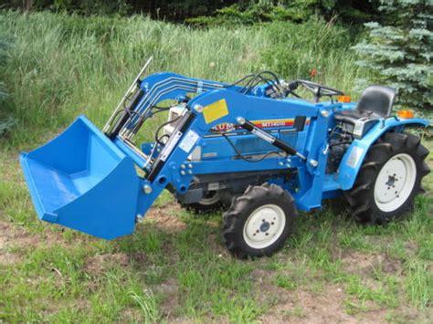 wann gebrauchtwagen kaufen jahreszeit kleintraktor mitsubishi 1401dt mit frontlader quern