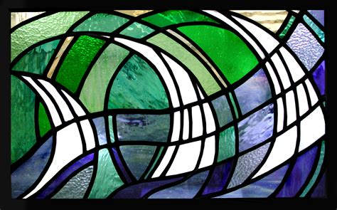 Sailboat Windows Designs Stained Glass Stonegate Glass Studio And Gallery Kendal Lancaster Lake District Cumbria