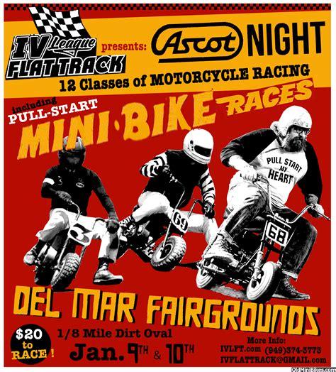 motocross racing in california 100 motocross racing in california tuesday tip enzo