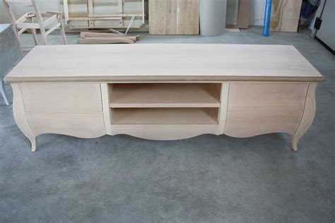 mobili grezzi economici pratelli mobili 187 alcuni mobili realizzati mobili su
