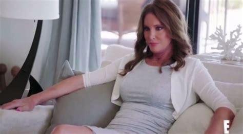 Misses K Fed Breaks In Tears by Caitlyn Jenner Breaks In Tears After Ex Kris Misses