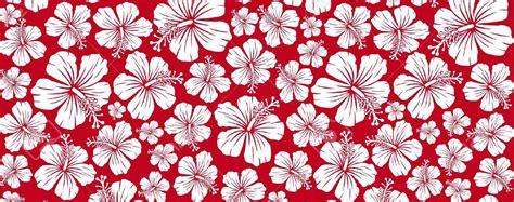 pattern hawaiian shirt hawaiian shirt pattern wallpaper www pixshark com