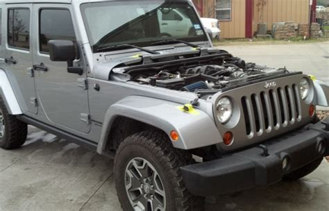 Supercharger For Jeep Wrangler Best Supercharger For Jeep Unlimited Rubicon 2015 Autos Post