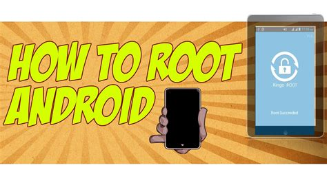 root android no computer how to root android phone with computer how to root an android phone no computer easy
