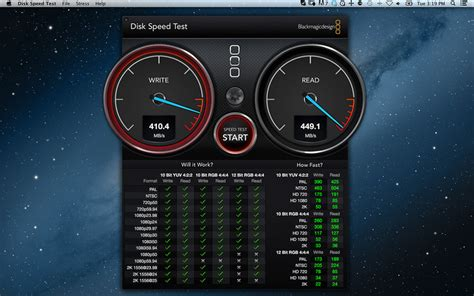 bench test mac best free ssd hard drive benchmark speed test software for mac
