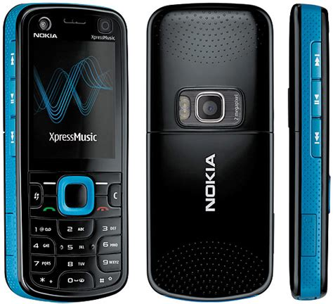 nokia mobile new model nokia mobiles buy nokia mobiles at best prices in