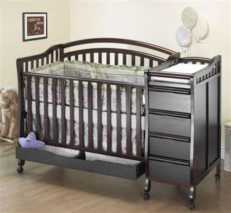 What Is Baby Crib by Decors 187 Archive 187 Modern Maintainable
