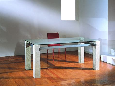tavoli da soggiorno in vetro tavolo in vetro ulisse tavolo soggiorno stonebreakers