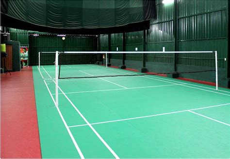 Ceiling Wallpaper by List Of Badminton Courts In Chennai Playo