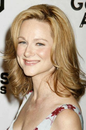 working moms mediun hairstyle 4 easy date night hair 6 lovely laura linney hairstyles pretty hair color ideas