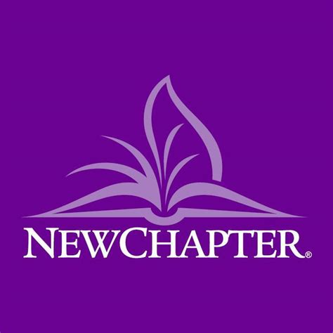 new chapter new chapter newchapter