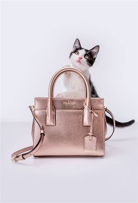 Tas Kate Spade Ks Candane Satchel Original 4 338 best handbags we images on kate spade bags and hairpin
