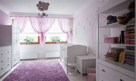 decorar una habitacion infantil 3 ideas para decorar una habitaci 243 n infantil decogarden