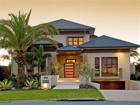 australian home design styles hogares frescos fachadas de casas especial de hogares