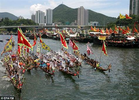 dragon boat festival 2018 china dragon boat festival 2018 marked in google doodle daily