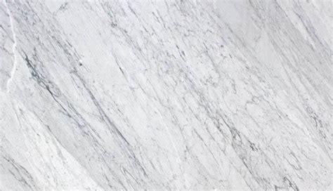 white carrara honed marble slab wholesale