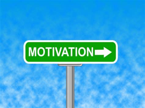 kata kata motivasi lucu terbaru seo template