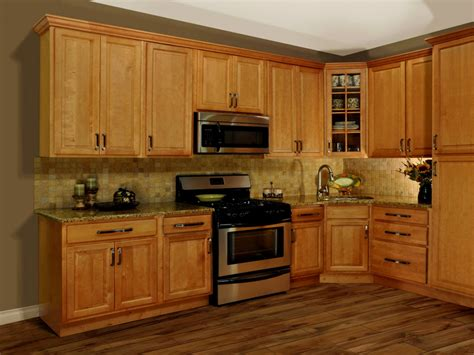 hardwood floors with cabinets wood floors with