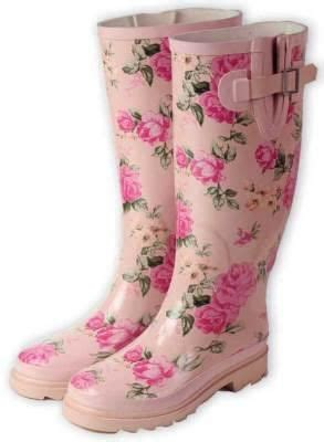 Is It Really Still Raining Wellies For Weather when the weather is still brighten up your day with a