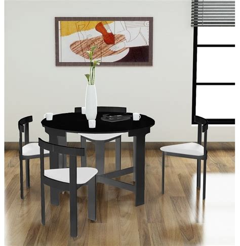 Space Saving Kitchen Tables And Chairs Space Saving Dining Room Table Marceladick