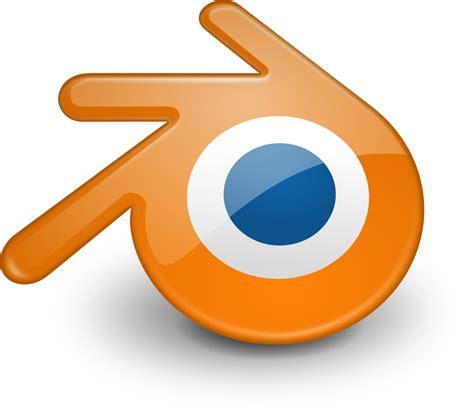 Blender Icon logo blender org
