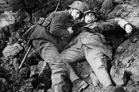 film fallen soldiers look remember our fallen heroes with the top ten ww1