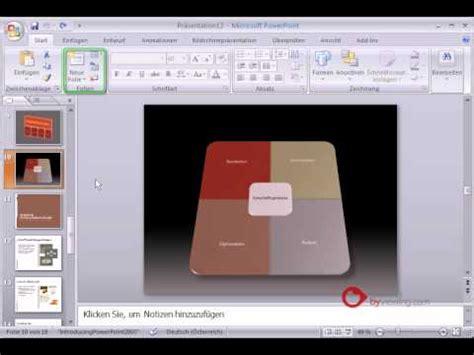 tutorial powerpoint deutsch powerpoint pr 228 sentation tutorial deutsch vorlagen