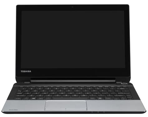 Toshiba Netbook Satellite Nb10t A102s review toshiba satellite nb10t a 101 netbook notebookcheck net reviews