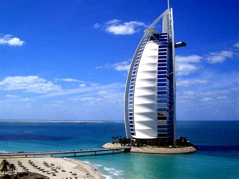 Cheapest Cost Of Living States by Dubai
