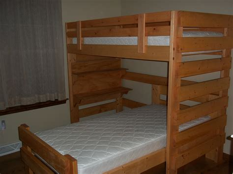 bunk bed woodworking plans 1 800 bunkbed llc america s premier home based