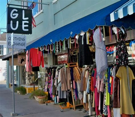 plus size clothing stores in new orleans dresses