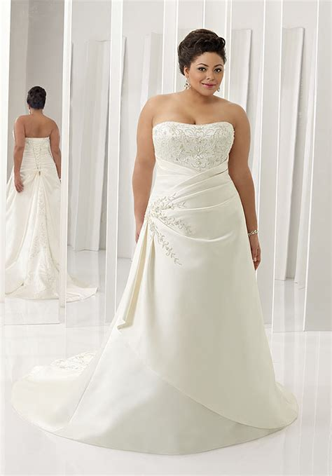 plus size cheap wedding dresses several things to about cheap bridesmaid dresses