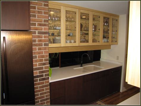 bamboo kitchen cabinets lowes bamboo kitchen cabinets lowes kitchen decoration