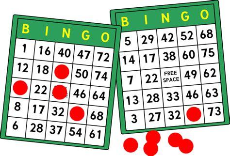 printable art bingo cards bingo cards clip art at clker com vector clip art online