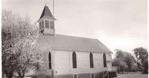 roberts illinois history 1972 roberts centennial celebration roberts illinois history st paul s lutheran church