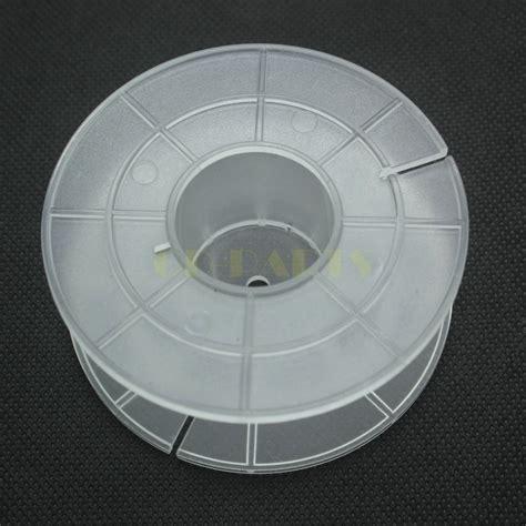 plastic inductor bobbins transformer bobbins reviews shopping reviews on transformer bobbins aliexpress