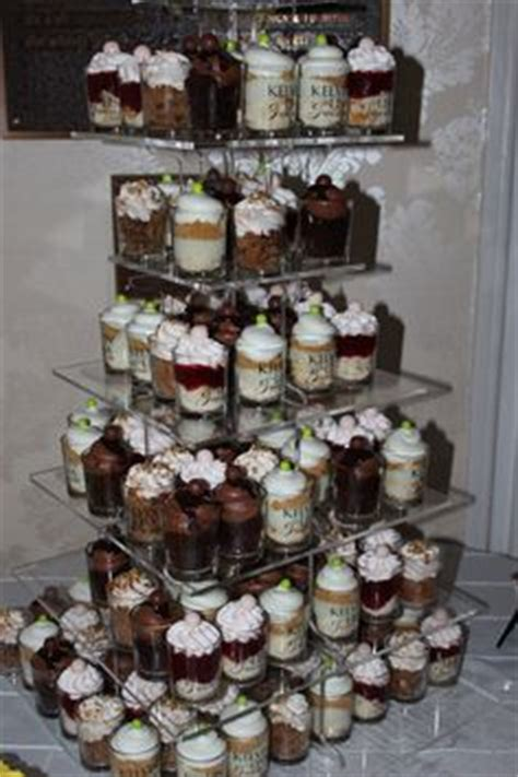 Cupcakes Served By A Fashionista by Strut Well Heeled White What Other Wine Would A Shoe