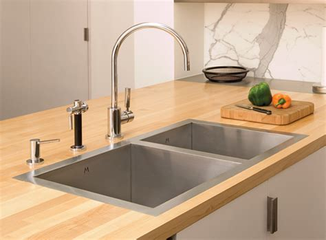 Flush Kitchen Sink Sinks Extraordinary Flush Mount Sink Flush Mount Sink Installation Blanco Flush Mount Sink