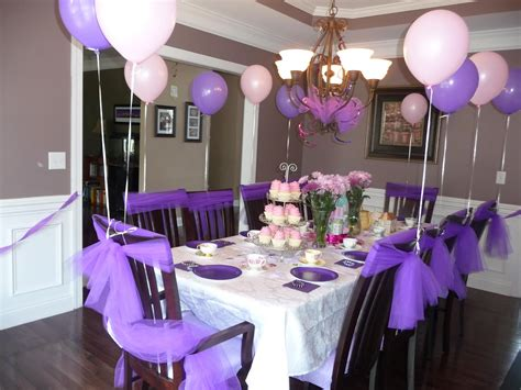 home interior decorating parties images about fun ideas on pinterest bachelorette parties