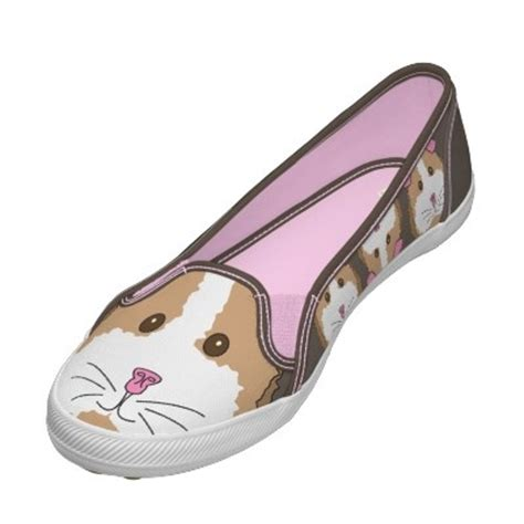 guinea pig slippers 57 best images about guinea pig stuff to buy on