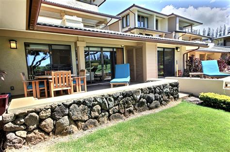 Vancouver Home Design Show Promotion Code by Homes In Kapalua Hawaii Ftempo