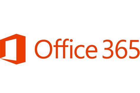 Office 365 Logo by Office 365 Power Bi App Launched For Windows Mobile It Pro